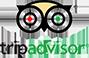 Kwathlano-social-TripAdvisor3