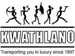 Kwathlano